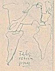 Feliz-retorno-dibujo-de-Felix-Pau-Boada