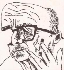 caricatura-eneko-1986