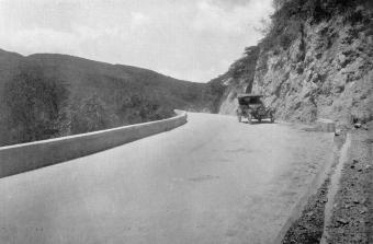 Carretera-vieja-de-La-Guaira