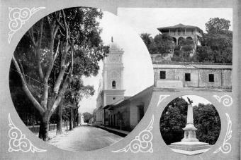 Maracay-y-Puerto-Cabello