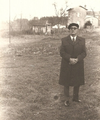 Treinta-y-ocho-anos-despues-en-La-Chapelle-aux-Boix-Francia-1974