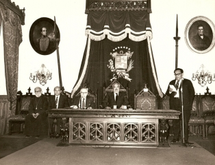 academico-de-la-lengua-1980