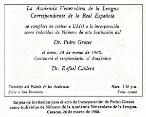 invitacion-acto-incorporacion-academico-de-la-lengua-pg-1980