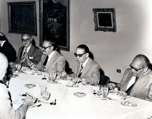 10-Pedro-Grases-Luis-Pastori-Jose-Ramon-Medina-y-Mario-Briceno-Perozo