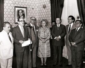 8-Homenaje-del-Congreso-de-la-Republica-1981