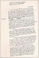 fpg-manuscrito-carlos-pi-sunyer-galeria