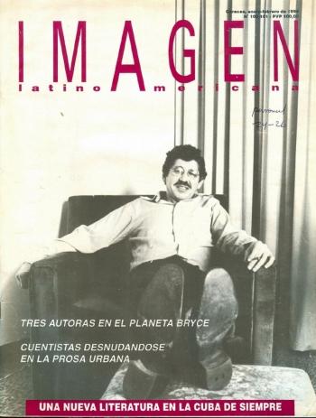 entrevista-imagen-1