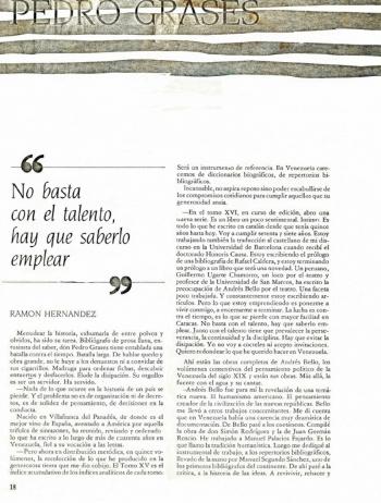 entrevista-ramon-hernandez-1