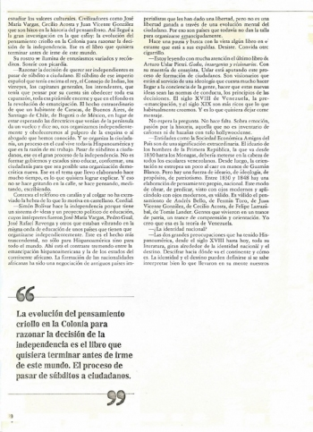 entrevista-ramon-hernandez-3