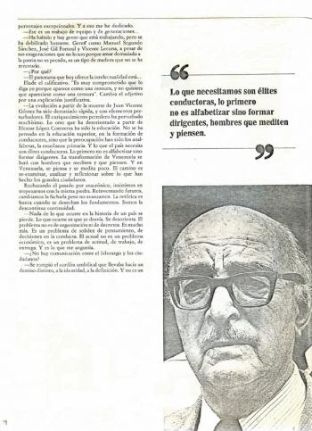entrevista-ramon-hernandez-5