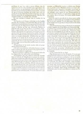 entrevista-ramon-hernandez-6