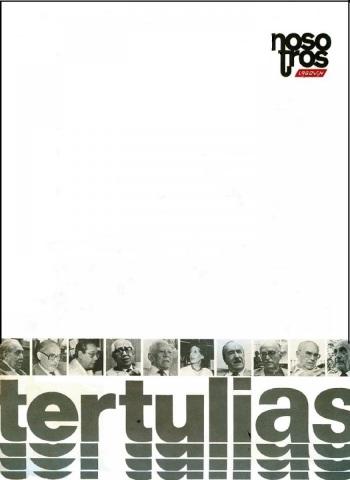 entrevista-tertulias-1