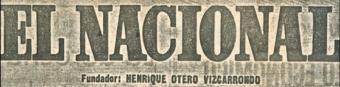 fpg-homenaje-congreso-el-nacional