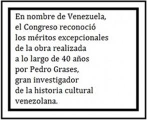 fpg-homenaje-congreso-prensa-2