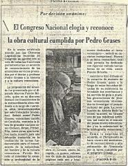 fpg-homenaje-congreso-prensa
