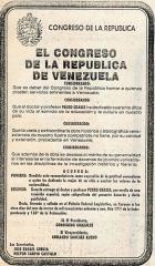 fpg-homenaje-congreso