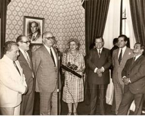 fpg-homenaje-del-congreso-nacional-1981-2