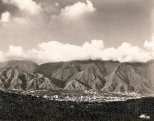 el-avila-1950