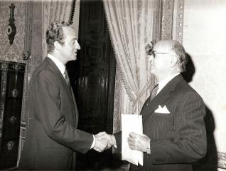 2-Palacio-de-Oriente-Madrid-20-de-mayo-de-1980