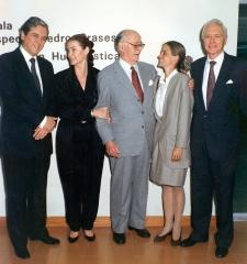 Exposicion-con-motivo-del-Premio-Nacional-de-Literatura-de-Pedro-Grases