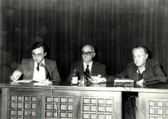 Mila-i-Fontanals-15-11-1984