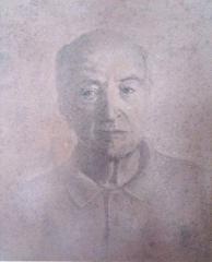 l-a-suarez-2002