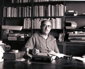 En-su-estudio-1963
