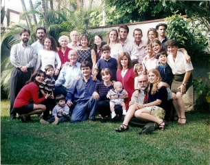 Familia-1992