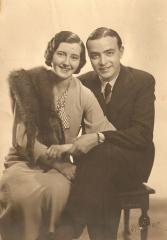 Asuncion-y-Pedro-1934