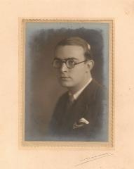 Foto-Masana-c.-1932