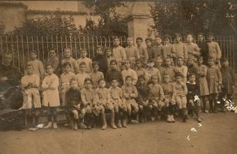 Pedro-Grases-de-8-o-9-anos-Vilafranca-del-Penedes