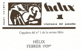 Revista-Helix-vanguardia-de-la-epoca