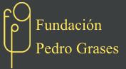 Fundación Pedro Grases